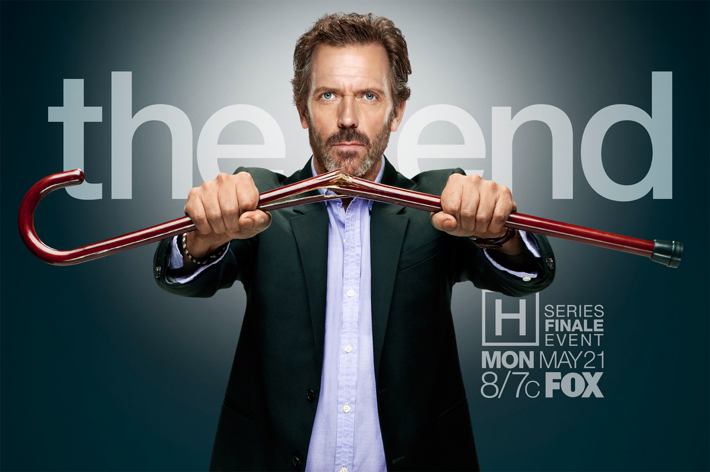 house md subtitulos descargar: