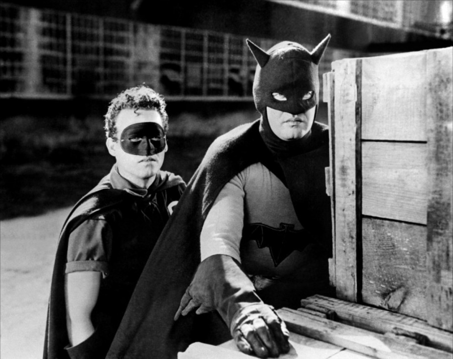 Batman-and-Robin-1949