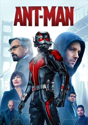Ant-Man - Poster.jpg