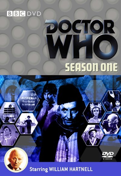 doctor-who-1963-first-season-26953
